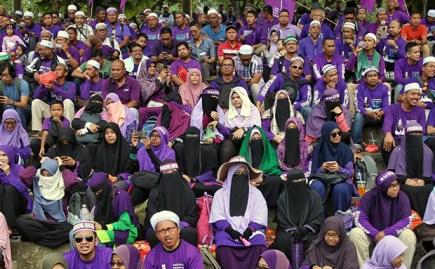 0504 Ismail Sabri Fw1041354 Ptj01 05042020 Sidang Media Bn202004049229 Lpr