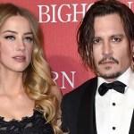 Kes Amber Heard dan Johnny Deep, ia memperlihatkan bahawa lelaki juga boleh dicederakan isteri