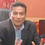 Perlu masa 40 tahun untuk selesaikan masalah air Kelantan, Dr. Agus persoal Tuan Ibrahim