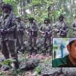 """Asri Janggut persoalkan """"solat"""" polis dan tentera, kertas siasatan telah dibuka"""