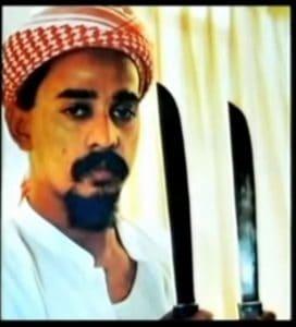 Kisah Disebalik Insiden Al Ma'unah Di Sauk (6)