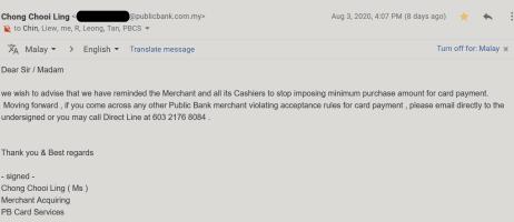 Aduan Bank Minimum Payment1