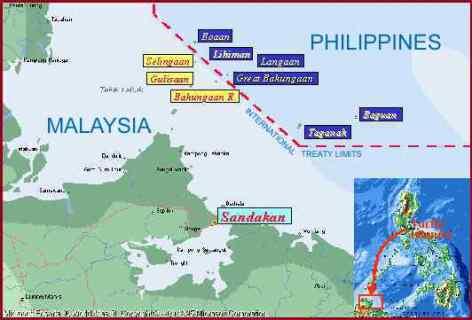 Kepulauan Penyu