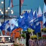 Politik untuk semua, ini antara calon PRN Sabah yang ada kerja menarik sebelum bertanding
