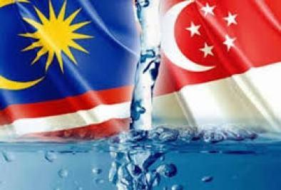 Air Malaysia Singapura