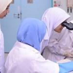 Rakyat Malaysia tak minat sains? Kajian ini cuba untuk jawab persoalan itu