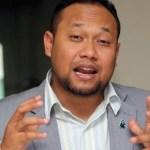 Zamsaham beli pasukan bola sepak Kelantan, di atas kertas sebenarnya susah nak dapat untung