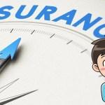 Anda rasa industri insurans tu HARAM? Nyatakan pandangan anda pada survey ini!