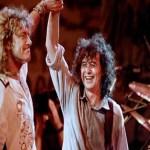 Led Zeppelin disaman isu hak cipta lagu 'Stairway to Heaven', ini perkembangan kes saman tersebut
