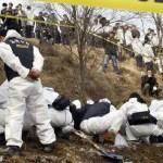 Kes pembunuhan Hwaseong, pembunuh misteri yang sukar untuk ditangkap…