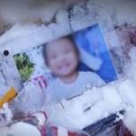 Kisah bayi di Korea Selatan didera sehingga mati, ramai yang marah