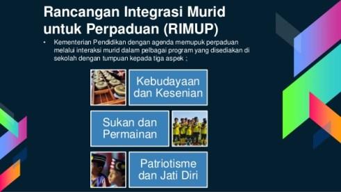 gpp1063 integrasi nasional dalam pendidikan 5 638