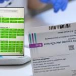 Vaksin Astrazeneca di Malaysia, ini sebab ia dilakukan secara sukarela