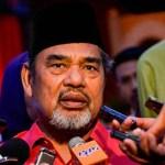 Selepas sidang media memalukan, Tajuddin disiasat PDRM dan SPRM