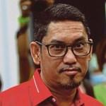 Bendera hitam berjaya raih sokongan rakyat Malaysia, Ahmad Faizal kata ia tak membantu