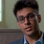 Kisah seorang usahawan muda yang tersenarai Forbes under 30 Asia, rupa-rupanya penipu