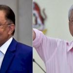Ismail Sabri atau Anwar? Majlis Raja-Raja akan adakan mesyuarat hari ini