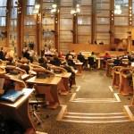 Mencari solusi tangani pandemik, Scotland buat sidang terbuka tanya pandangan rakyat