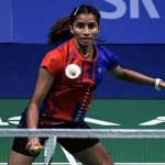 Buat komen rasis terhadap pemain badminton, rakyat Malaysia marah
