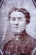 magie-elizabeth-1890