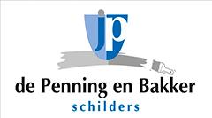 de Penning en Bakker Schilders