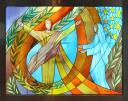 «Résurrection, jour de notre joie» St Jean Chrysostome