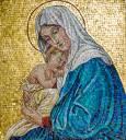 Mois de mai : un rendez-vous des grâces de la Vierge Marie