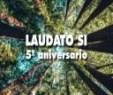 «Tout est lié» : Laudato Si, un appel à l'action