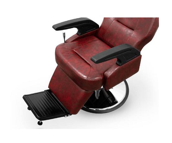 Boston Barber Chair 6