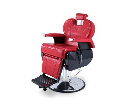 Denver Barber Chair 6