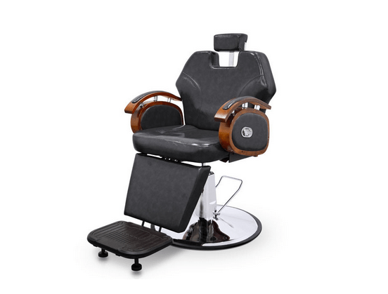 Orlando Barber Chair 8