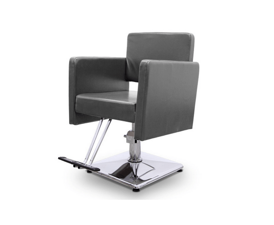 Trento Hairdresser Chair 5
