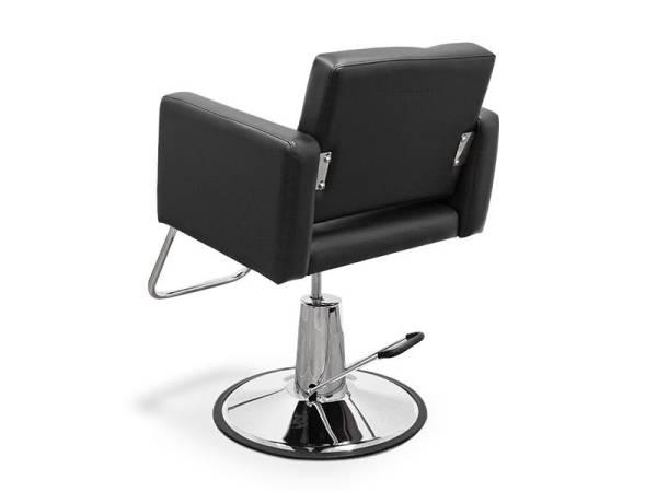 Hairdressers Chair Piemonte 3