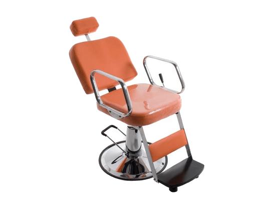 Male Hairdresser Chair 5