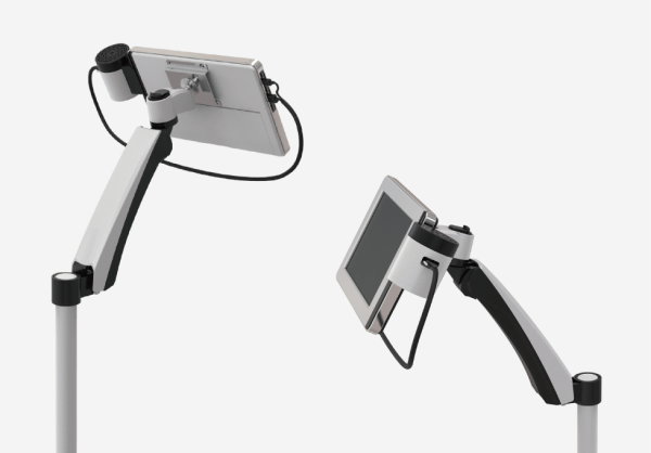 Portable Vein Detector 15