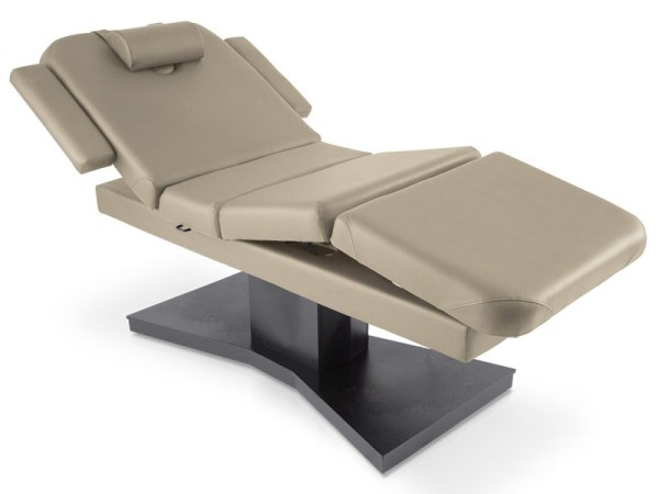 Electric Massage Table of Vertical Lift for Spa 5