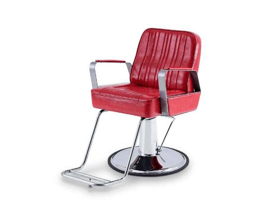 Dallas Hairdresser Chair 1