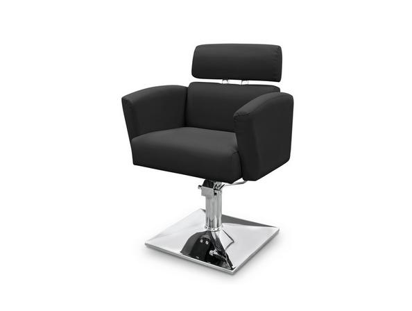 Livorno Hairdresser Chair 5