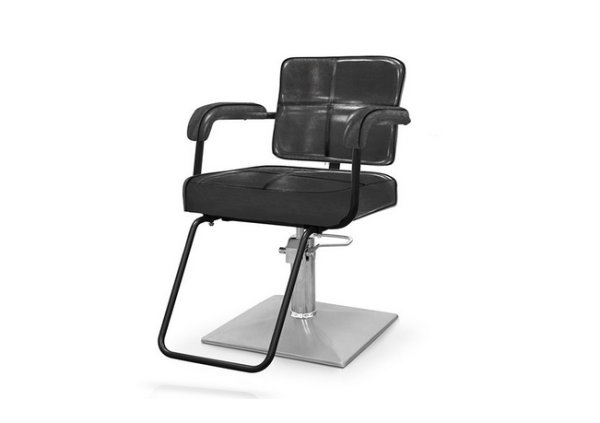Imperia Styling Chair 6