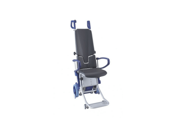 Automatic Stairlift Chair ESCALINO Model 1