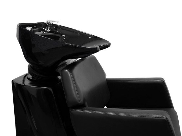 Backwash Unit for Beauty and Hair Salons 5