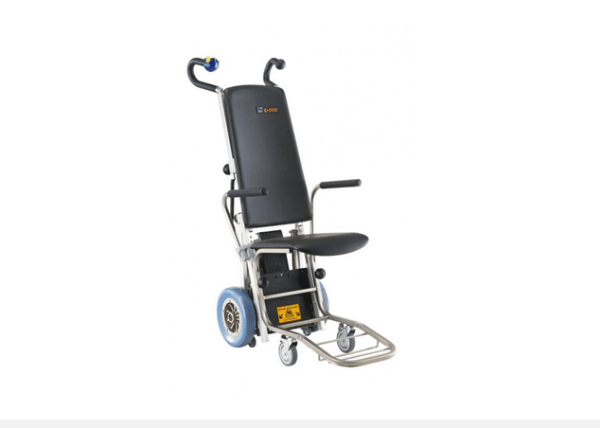 Stairlift Chair Universal CMAX Model 1