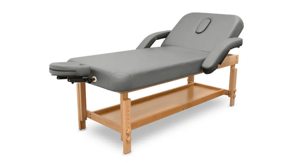 Massage Table For Beauty And SPA 9