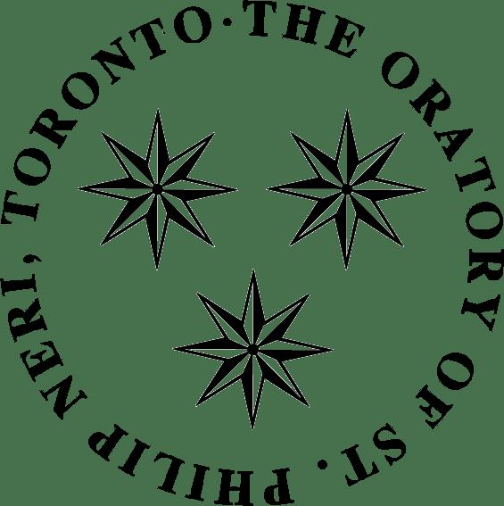 The Toronto Oratory