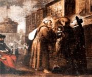 St. Philip and St. Felix