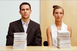 Особенности развода с женой но без ее согласия