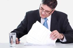 Неустойка за неуплату алиментов судебная практика. Неустойка по алиментам – судебная практика и правила начисления