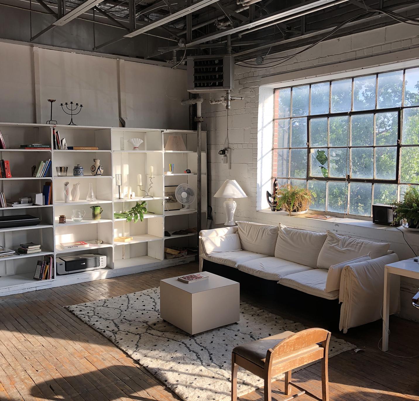 Livingroom_2@2x