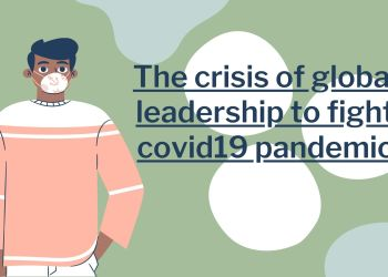 "The crisis of global leadership to fight covid19 pandemic. Why the Global organizations failed to conclude the fight against the pandemic. As the coronavirus outbreak in China exploded into an international pandemic, countries have in large part struggled to confront Covid-19 in isolation as opposed to teaming up on global solutions. That ""cross it alone"" technique has bred dysfunctional competition for scarce assets, a scarcity of creative solutions, and big inefficiencies. Greater collaboration and coordination are had to improve global leadership surrounding the disaster—and will benefit all sorts of organizational leadership. Grounded by using the pandemic, worldwide diplomats conversant in flying from one capital to the next locate themselves caught at domestic negotiating thru videoconference. The G7, the G20, the International Monetary Fund, and the World Bank have all been meeting online. A Call for Global Leadership Beyond these technological pitfalls and probable cultural conflicts, many leaders have shown little urgency or interest in addressing the disaster collaboratively. On April 30, United Nations Secretary-General Antonio Guterres complained that the global community was divided at a time whilst it changed into ""greater important than ever"" to be united. He expressed the precise problem that growing nations were no longer receiving sufficient assist from the global network to respond to the pandemic and address its financial and social impacts. According to Guterres, an attraction for $2 billion to assist the most inclined countries to become handiest 1/2 funded. The United Nations Security Council has been singled out for lagging at the back of different international our bodies in addressing the pandemic. The Council has struggled to attain settlement on a resolution that would emphasize the urgent want for worldwide cooperation to combat the coronavirus and make contact with for a truce in conflicts across the world. ""We've now not seen the type of summitry, the urgency of meetings on the U.N. Security Council, heads of the country coming collectively to organize, to figure out how we manage, for example, global deliver chains,"" Gayle Smith, president and CEO of the nonprofit ONE Campaign. The Security Council talks stalled in part because the Trump management baulked at references to the World Health Organization (WHO) within the agreement. The U.S. President had halted investment for WHO after accusing the employer of being biased in the direction of China. The United States additionally refused to participate in a global WHO summit aimed at rushing up paintings on coronavirus testing, drugs, and vaccines. Toward Better Global Leadership The problem of responding to a rapidly transmitted, little-understood virus can not be underestimated and reflects the hard position of management in negotiation. But the failure of global leadership to deal with the coronavirus pandemic hinges on human biases that can be corrected, including tribalism, dysfunctional opposition, and short-term thinking. To do better, world leaders will need to begin to soak up these cautionary lessons—and citizens want to hold them responsible for doing so: Take a lengthy-term perspective. Competing for scarce sources and blaming others may (or may not) carry short-term political benefits, but will almost clearly fail to pay off inside the lengthy run. Negotiators and different choice makers will obtain more long-term fulfilment and greater ethical management with the aid of taking part in joint solutions to shared problems. Capitalize on the blessings of group negotiation. To conquer dysfunctional opposition, negotiators want to search for approaches to make bigger the pie of value in preference to just carving it up. Negotiation studies show that group negotiations tend to be greater a success than bilateral talks because of the wealthy array of issues negotiators deliver to the table—problems they can alternate off to create fee. Adapt to our changing world. Diplomats and other leaders will likely want to preserve negotiating truly for many months to come. For this reason, they need to paintings on overcoming the pitfalls of distance negotiation and train themselves on great practices for negotiating via videoconference. The result is that troubles in one country become worldwide ones. Long ago we raised warnings, and we cannot underestimate the hazard of establishment threats, from terrorism to cybercrimes. Similarly, if one isolates oneself and is based on others to solve one's own troubles, it is impossible. The effect of the virus has proved this. The pandemic reminds us that we want to live humble inside the face of disasters. Any united states of America or individual, irrespective of their geography, fortunes or political ambitions, is equal. The novel coronavirus crisis rips off all fanciful illusions and superficial matters and presentations the lasting value of human life. Not all people were organized for the check of the pandemic. Even under the present-day circumstances, when international challenges are purported to unite people and propel humans to even temporarily forget about divergences, a few nevertheless motel to exploitation. Not everybody can withstand the temptation of being selfish. Others also take advantage of the state of affairs to play geopolitics through chasing their own pursuits and revenge in opposition to their geopolitical rivals. Once bred in such an environment, the virus will accentuate conflicts and heighten unfair competition. As a result, some ""man-made"" effects have been delivered to the natural effect as a result of the virus. These ""man-made"" consequences are a result of the zero-sum mentality that humans, or precisely some humans, refuse to surrender even when confronted with commonplace disasters. Nonetheless, to conquer the visible outcomes because of COVID-19, international locations are advised to live extra united than ever and to collect all strengths and resources. We have to admit that the COVID-19 pandemic has proven us examples that lack humanitarianism. This might also be because of the chaos as a result of the spreading threat. However, such lack of humanitarianism seems to be deep-rooted. This is because of a few international locations' and their ruling elites' incurable egoism. Those who proclaim themselves as ethical leaders with democratic traditions did no longer unite all parties to seek mutual understanding. Instead, they began to act consistently with the law of the jungle, irrespective of etiquette rules and ethical constraints. It is very risky to try and use the modern-day state of affairs to sabotage the UN's simple concepts. To effectively solve the issues confronted via humanity, UN organizations ought to nonetheless be the principle coordination mechanism for multilateral cooperation. Because of this, people are deeply involved in the defamation of the World Health Organization (WHO). Most countries agree that the WHO has been fighting on the forefront because of the outbreak of the COVID-19. Indeed, like any other multilateral institutions, the WHO have to improve its paintings and adapt to numerous new situations. But to achieve this, the WHO must not be undermined. All WHO member states must hold their constructive dialogues with every different, a good way to jointly formulate answers to address the new challenges. Everyone desires to turn the web page on COVID-19 as quickly as possible. But instructions are inevitable. And it is up to every folk to determine if those trainings are right. Throughout its lengthy history, Russia has time and again confronted the maximum dangerous demanding situations that threaten its survival. And every time, it no longer best rose from the ashes and emerged stronger, however it also set an example to different countries in terms of humanity and selflessness. That is why USA, as an important international centre, exporter and guarantor of security, will continue to increase a constructive and unified schedule and to play a balanced and coordinating function in global affairs. We are equipped to cooperate with all people who are inclined to paintings collectively on the standards of sincerity and consideration of every other's pastimes and concerns. We begin with the indivisibility of all elements of security, and we stand prepared to help different governments, whatever their regulations may also be. It's time to surrender traditional thinking primarily based on stereotypes and sooner or later start acting from an ethical perspective. After all, our satisfactory wager is a happy future for all who stay on Earth, our commonplace home."