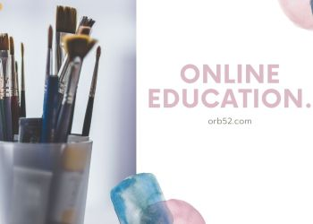 marketplace of Online education